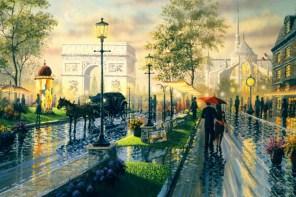 Paris-Walk-By-Ken-Shotwell-485x728