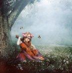 special_time_by_cathleentarawhiti-d64ek0b