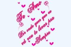 Te_Amo_demais