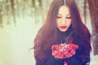 whisper_by_mitta89-d4q9i0j
