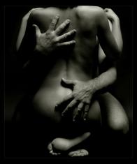 59. esquinas do corpo