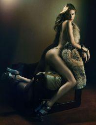 the-goddesses-by-fabien-baron-for-interview-magazine-september-2013-7