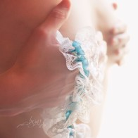 lace_by_boas73-d6c7qdd