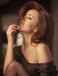 sensual_by_zieniu_by_zieniu-d78cpnx