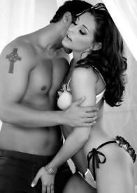 casal sensual 29