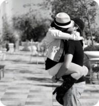 apaixonados