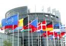 LobbyFacts e le lobby animaliste europee