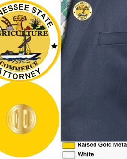 Tennessee_Attorney_Lapel_Pin2