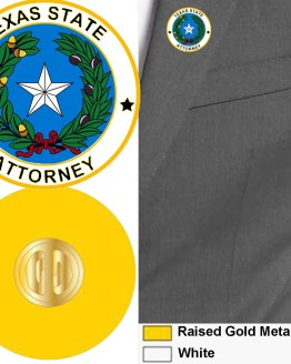 Texas_Attorney_Lapel_Pin2