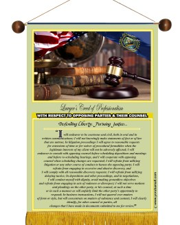 New_Hampshire_Lawyers_Creed_Banner3