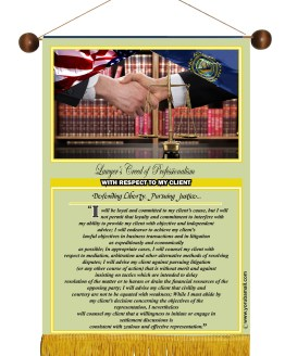 New_Hampshire_Lawyers_Creed_Banner4