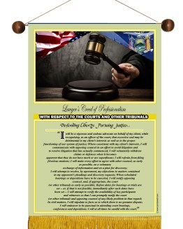 New_York_Lawyers_Creed_Banner5