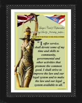 Ohio_Lawyers_Creed_BLK2_Prints