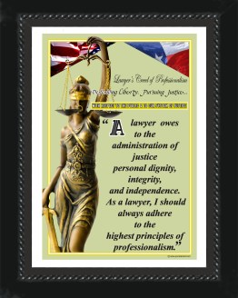 Texas_Lawyers_Creed_BLK2