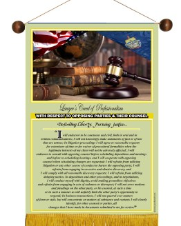 Vermont_Lawyers_Creed_Banner3