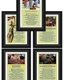 Virginia_Lawyers_Creed_BLK1-5