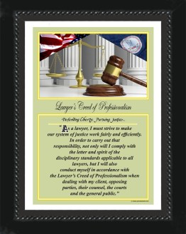 Virginia_Lawyers_Creed_BLK1