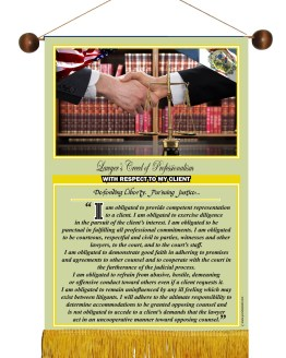 West_Virginia_Lawyers_Creed_Banner4