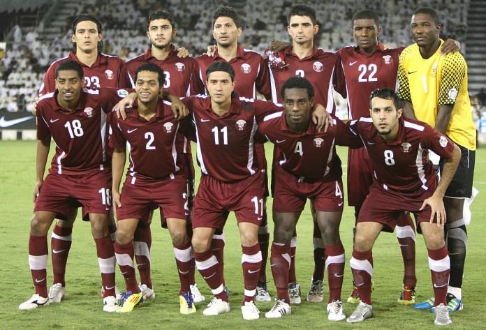 Qatar_national_football_team