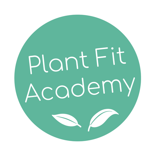 Plant Fit Academy