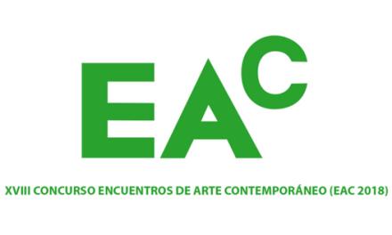 Instituto Gil-Albert convoca concurso Encuentros de Arte Contemporáneo 2018