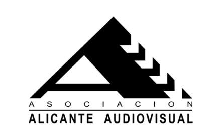 Alicante Audiovisual o el enésimo intento de crear un colectivo en la provincia.