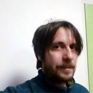 Andrés Leal