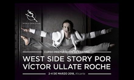 MUSICAL TALENT: un concurso con el público como jurado en el Teatro Principal de Alicante