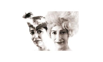 El Verí del Teatre femenino