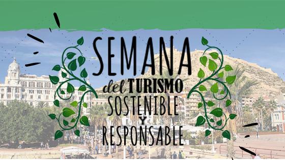 La Universidad de Alicante saca el turismo a la calle con la II Edición FUTUR