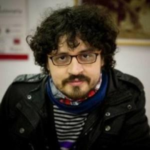 Joan Miguel Rovira