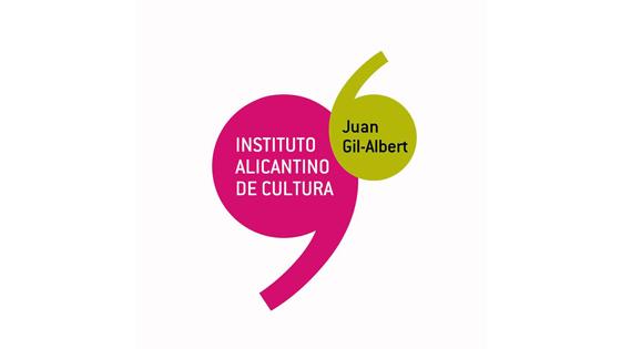 Instituto Juan Gil-Albert recibe sello del Año Europeo del Patrimonio Cultural por su programación
