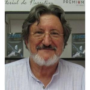 Miguel Angel Perez Oca