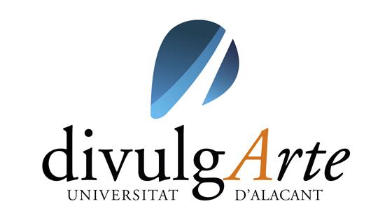 Vuelve el lunes DivulgArte a la Sede Universitaria Ciudad de Alicante de la Universidad de Alicante
