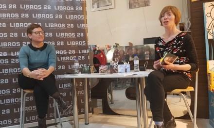 «Cuaderno de viaje» recoge los poemas íntimos de Alicante a Holanda