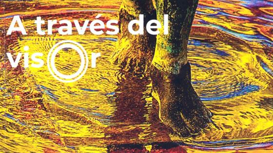 """Centro de las Artes exhibe """"A través del visor"""" una muestra de 103 fotografías para """"trascender"""""""
