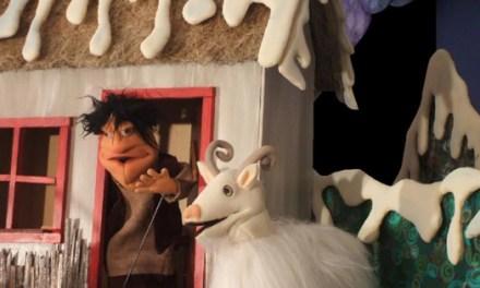 El rumor del ruido y Titirilanda, teatro para toda la familia en Elche y sus pedanías