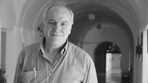 """La Fundación Frax convoca la 2ª edición del Premio """"José Miguel Iribas"""" al conocimiento turístico"""