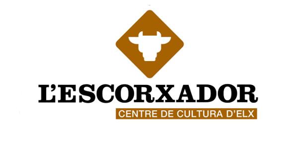 L'escorxador Centro Cultural de Elche