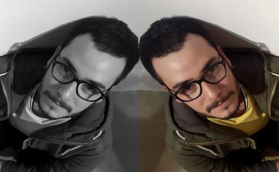 Pablo Sandoval. Foto: MVelandiaM.