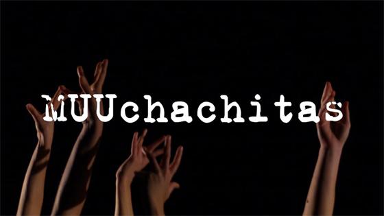 """""""MUUCHACHITAS"""" de Dunatacà se presenta en el Teatro Castelar de Elda"""