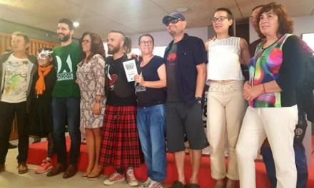 Alacant Desperta 2018: más de 200 actividades del 25 al 27 de mayo en el Monte Tossal de Alicante