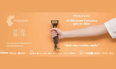 30 Estatuillas reconocerán el trabajo de los Publicistas alicantinos en los Premios ALCe 2018