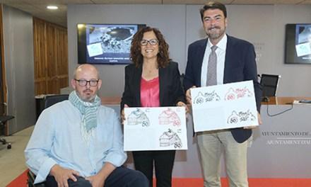 Ayuntamiento anuncia actos conmemorativos 80 aniversario del bombardeo del Mercado Central de Alicante