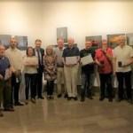 El Ayuntamiento de Alicante y el Club Fotográfico Alicante han inaugurado la Exposición de la IV edición del Concurso Internacional de Fotografía Alicante