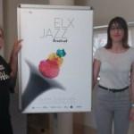 Llega el Elx Jazz Festival 2018 con su edición más larga