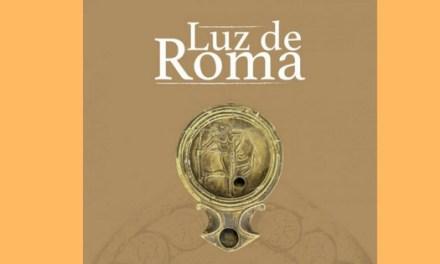 """El MARQ va inaugurar a La Vila Joiosa l'exposició itinerant """"Llum de Roma"""" que inclou més de quaranta peces"""