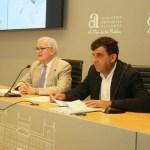 El Plan de Excavaciones Arqueológicas del MARQ se extiende este verano por siete enclaves de la provincia