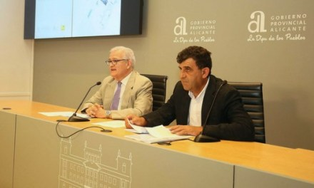 El Pla d'Excavacions Arqueològiques del MARQ s'estén aquest estiu per set enclavaments de la província
