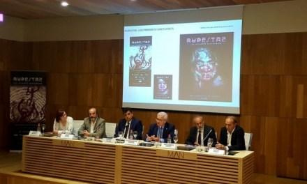"""El MARQ propone un extraordinario recorrido por el arte prehistórico en Alicante con la nueva exposición """"Rupestre. Los Primeros Santuarios"""""""